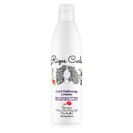 Rizos Curls Curl Defining Cream (10 oz)