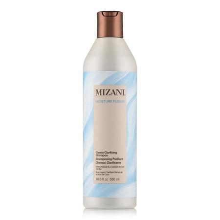 MIZANI Moisture Fusion Gentle Clarifying Shampoo (16.9 oz.)