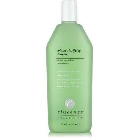 Elucence Volume Clarifying Shampoo (1 L.)