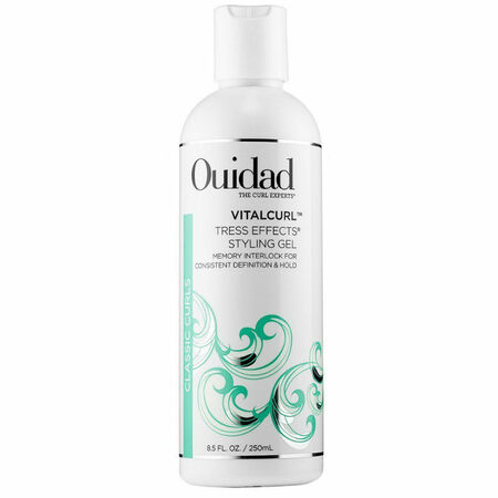 Ouidad Vitacurl Tress Effects Styling Gel (8.5 oz.)