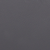 Zenith Bar Stool Charcoal Grey