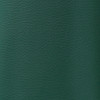 Deluxe Carcaso Bar Stool Sage Green