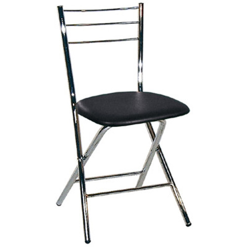Monaco Folding Chair
