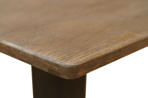 Sardinia Rustic Large Table
