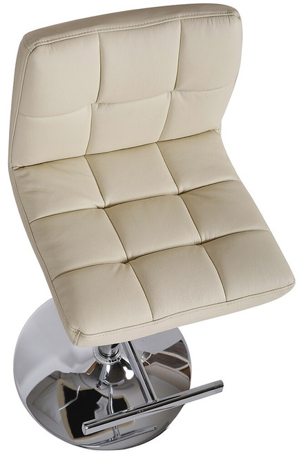 Allegro Bar Stool Cream