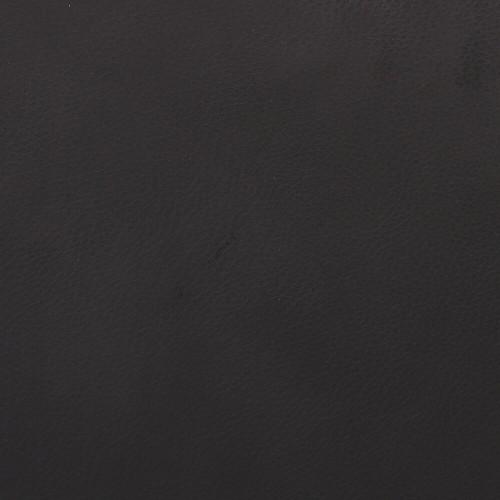 Deluxe Allegro Crescent Bar Stool Black