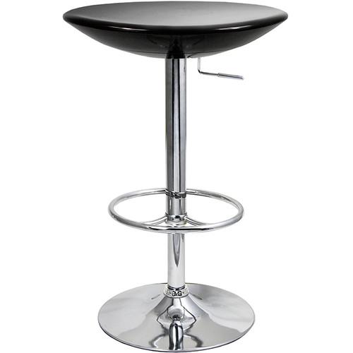 Podium Table - Black