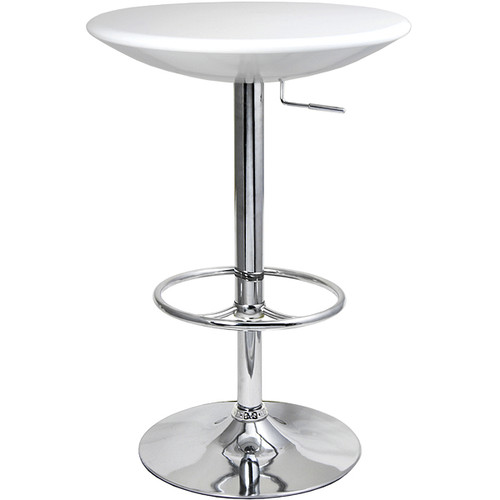 Podium Table - White