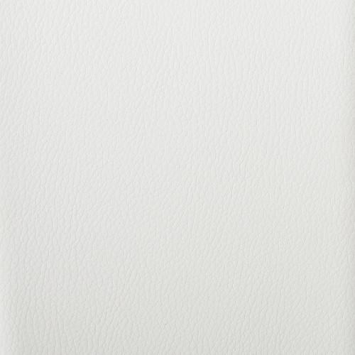 Deluxe Ravenna Bar Stool White