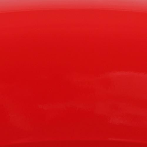 Sorrento Swivel Bar Stool Red