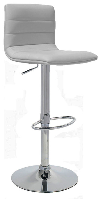 Aldo Bar Stool and Como Table Package