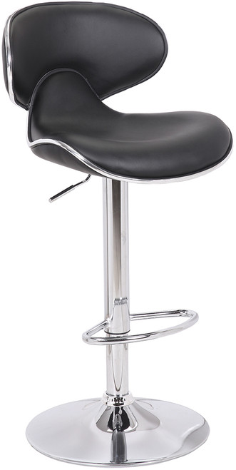 Kitchen Bar Stools from the Largest UK Supplier of Kitchen