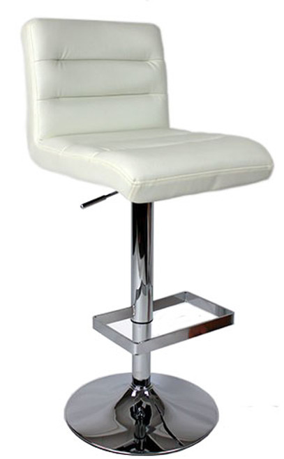 Luscious Bar Stool and Como Table Package