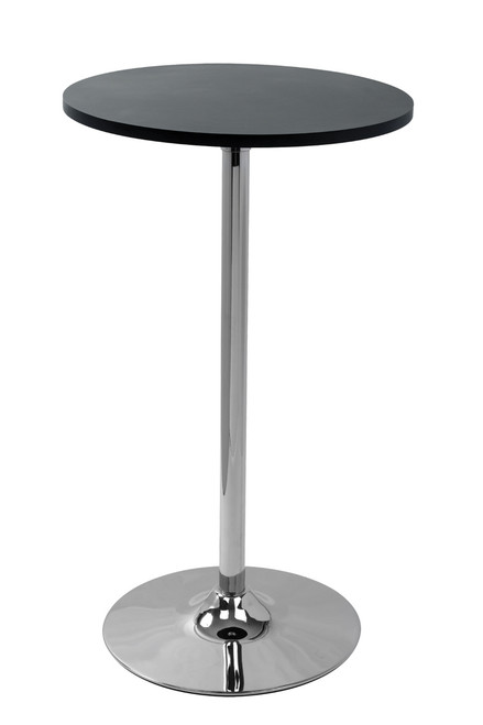 Venus Bar Stool and Como Table Package