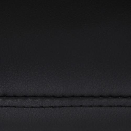 Deluxe Allegro Bar Stool Black