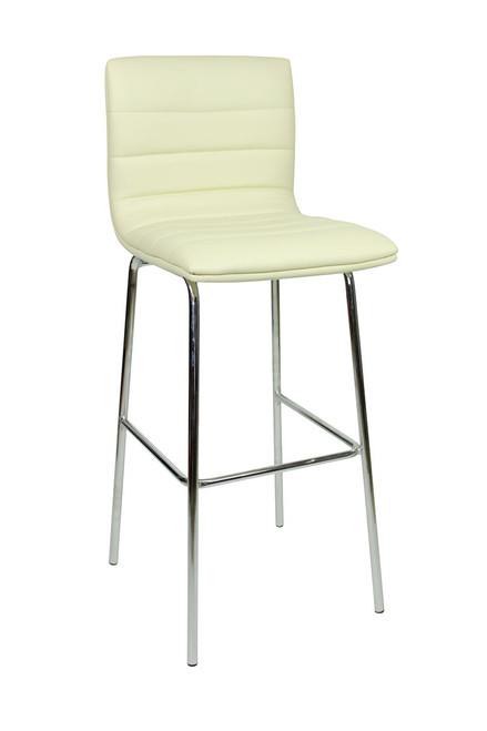 Aldo Fixed Height Bar Stool and Como Table Package
