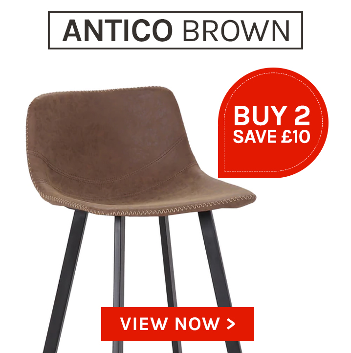 Antico-Brown