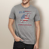 All American Football - Short Sleeve T-Shirt