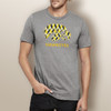 Iowa Hawkeyes - Short Sleeve T-Shirt