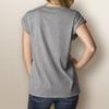 American Girl - Short Sleeve T-Shirt