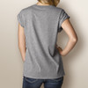 Learning To Fly - Short Sleeve T-Shirt