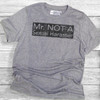 Mr. NOT A Sexual Harasser - Short Sleeve T-Shirt