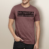 Mr. NOT A Sexual Harasser - Short Sleeve T-Shirt