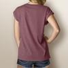 Joshua Tree - Woman's Short Sleeve T-Shirt