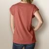 Kinda Classy Kinda Hood - Woman's Short Sleeve T-Shirt (more color choices)