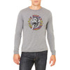Gas Monkey - Unisex Jersey Long-Sleeve T-Shirt (more color choices)