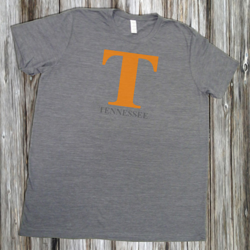 Tennessee Volunteers - Short Sleeve T-Shirt