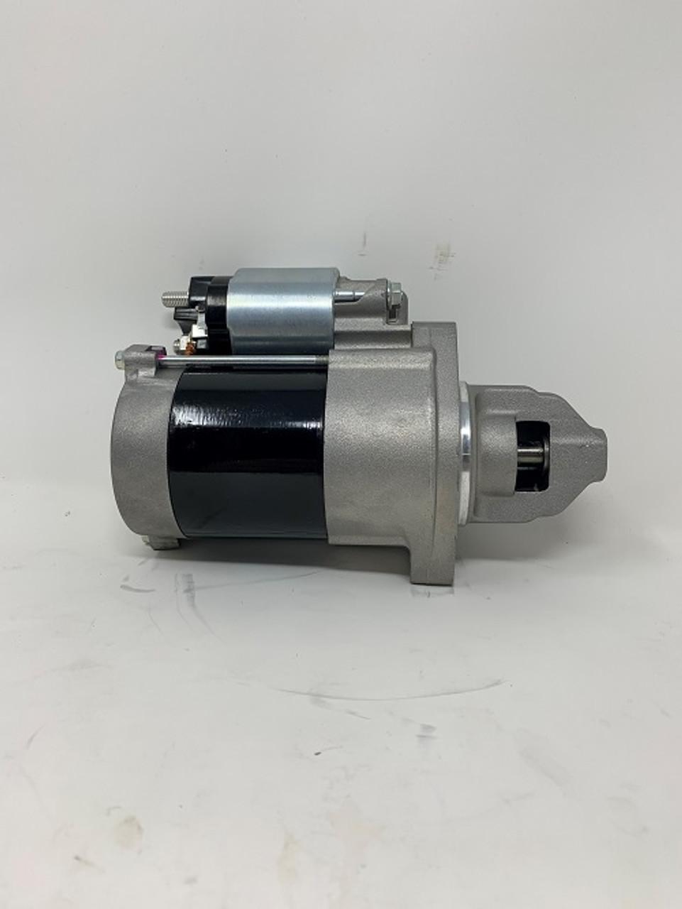 Kawasaki FX850 & FX1000V Starter
