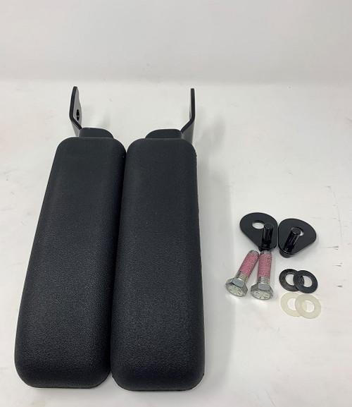Folding Armrest Kit