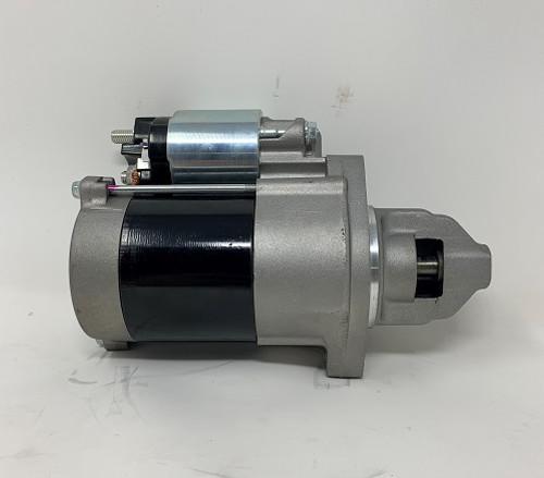 Kawasaki FT730V Starter