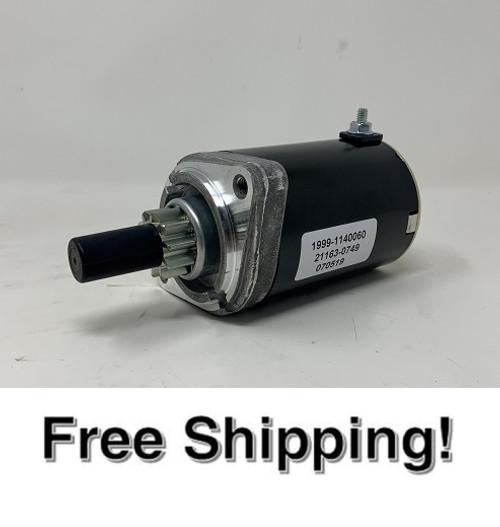 Kawasaki FR691 / FR730 / FS730 Starter