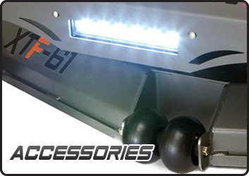 spartan-category-banner-accessories2.png