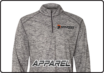 spartan-category-banner-apparel2.png