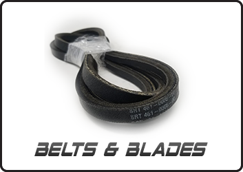 spartan-category-banner-beltsblades.png