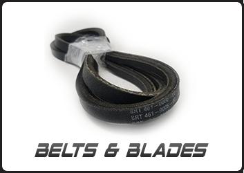 spartan-category-banner-beltsblades.png