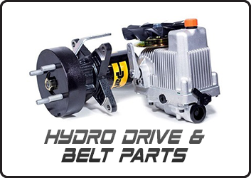 spartan-category-banner-hydrodriveparts.png