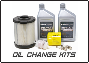 spartan-category-banner-oilchangekits.png
