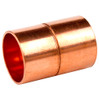 "15mm x 1/2"" Imperial to Metric Couplings - End Feed"