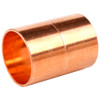 15mm End Feed Coupling