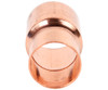 15mm x 12mm Fitting Reducer - End Feed