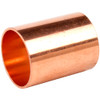 15mm Slip Couplings - End Feed None Stop