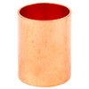 28mm Slip Couplings - End Feed None Stop