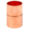 """28mm x 1"""" Imperial to Metric Couplings - End Feed"""