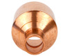 42mm x 15mm Fitting Reducer - End Feed