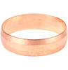 35mm Copper Olive