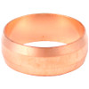 12mm Copper Olive